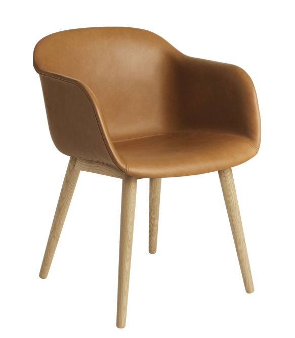 chairs-chairs-iskos-berlin-fiber-chair-wood-base-oak-cognac-silk-leather-1503054484.png